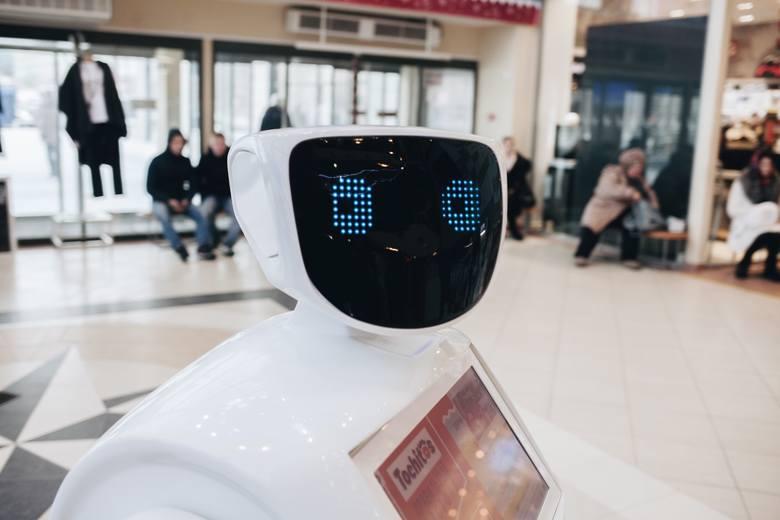 Czy sądzisz, że w ciągu 5 lat automatyzacja może pozbawić Cię pracy? - takie pytanie zadała Polakom firma Devire. Jak wynika z odpowiedzi ankietowanych,