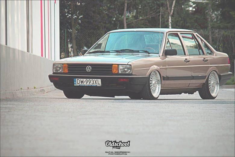 PROFESJONALNY SERWIS SAMOCHODÓW VW, Audi, Seat, Skoda