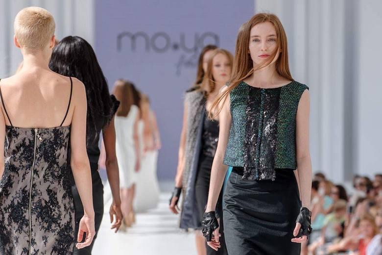Tutaj pojawiają się gwiazdy show biznesu i gorące nazwiska, nie tylko branży modowej. Tutaj warto i wypada być. Warsaw Fashion Street to święto polskiej