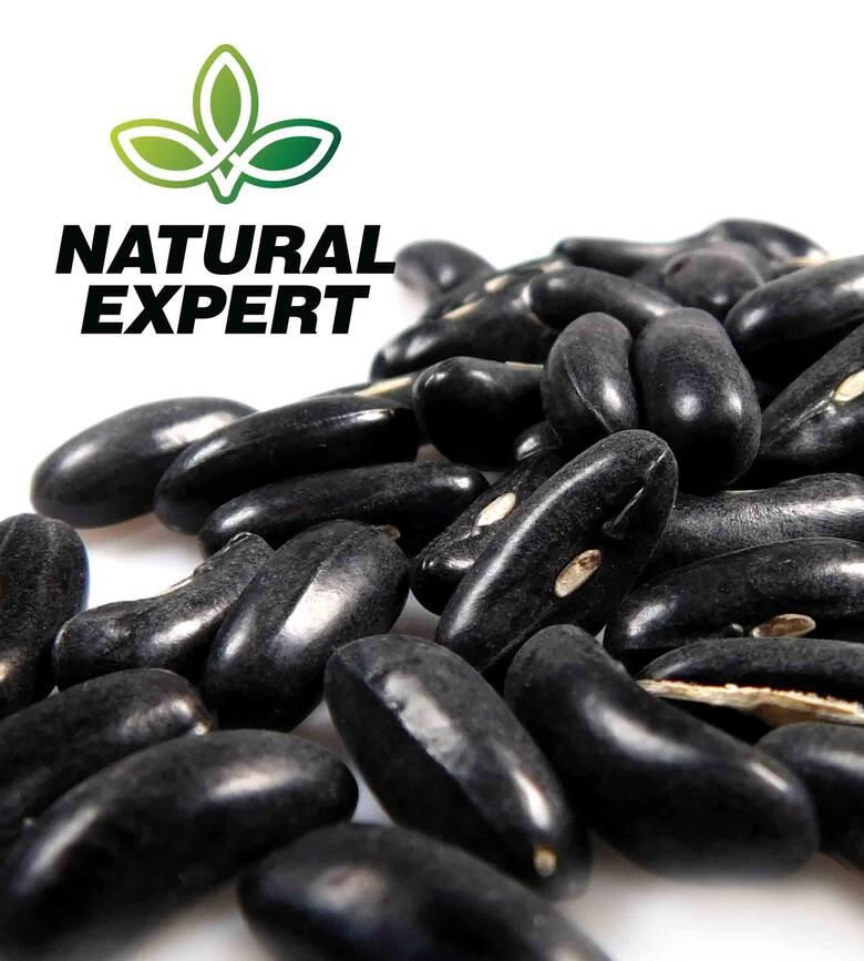 NATURAL EXPERT - ZDROWA ŻYWNOŚĆ, 100% NATURALNE PRODUKTY