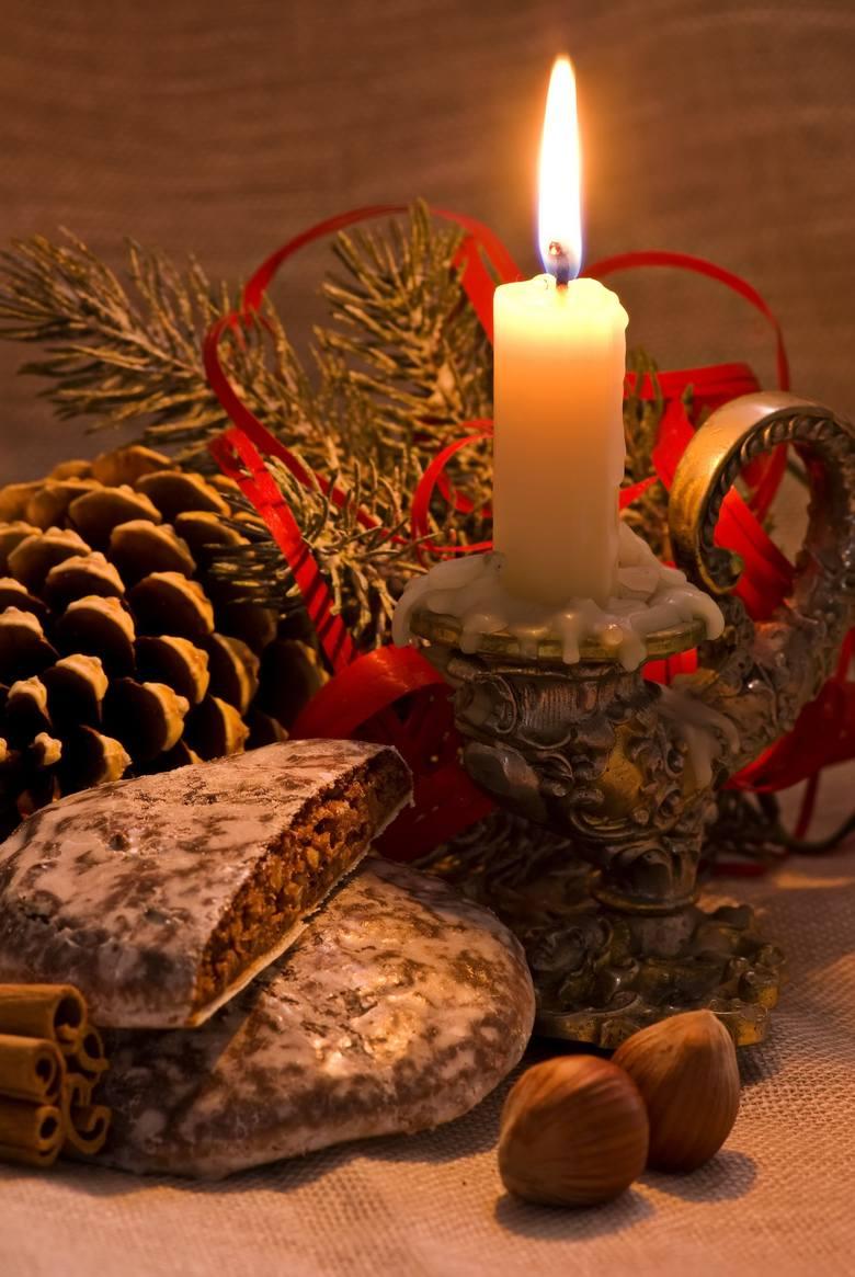 Przepis na pierniki  Łatwe świąteczne pierniczki na Boże