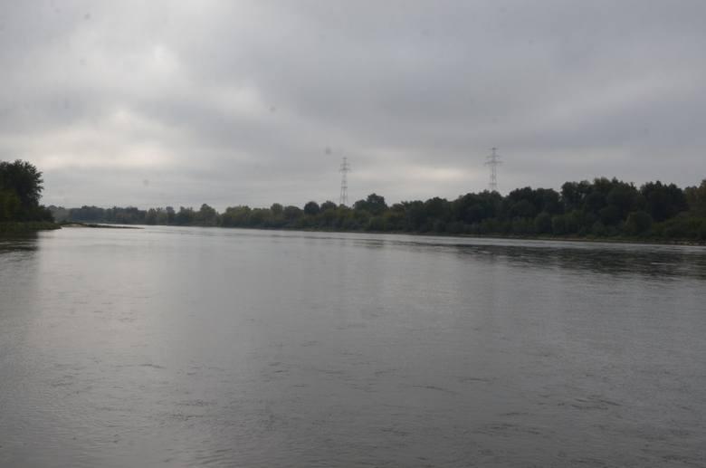 Na Wiśle powstanie most łączący powiat kozienicki z garwolińskim