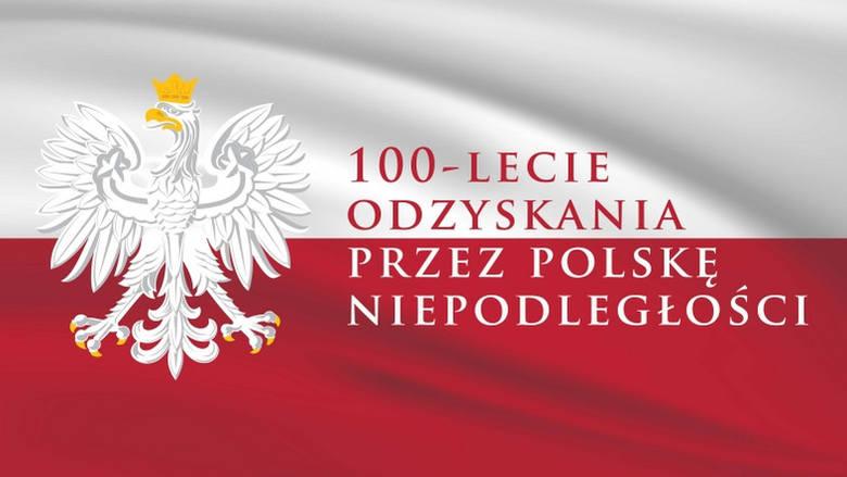 Ziemia skarżyska 11 listopada 1918 roku i w pierwszych latach niepodległości Polski - tak odradzała sie o nas wolna Ojczyzna