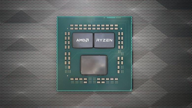 AMD zapowiedziało 3. generację procesorów Ryzen. Specyfikacja i dostępność
