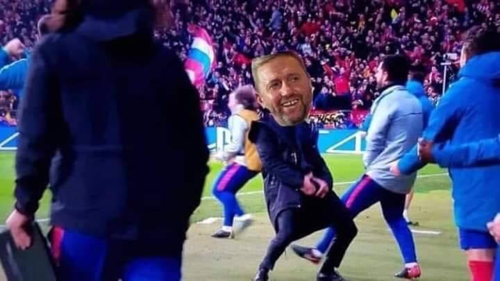 Pio Pio Pio! Najlepsze memy po meczu Austria - Polska [ZDJĘCIA]