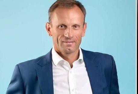 54 urodziny obchodzi dziś, 1 maja, Zbigniew Piątek, jeden z najlepszych zawodników w historii Cyclo Korony a wcześniej Korony Kielce Zbigniew Piątek