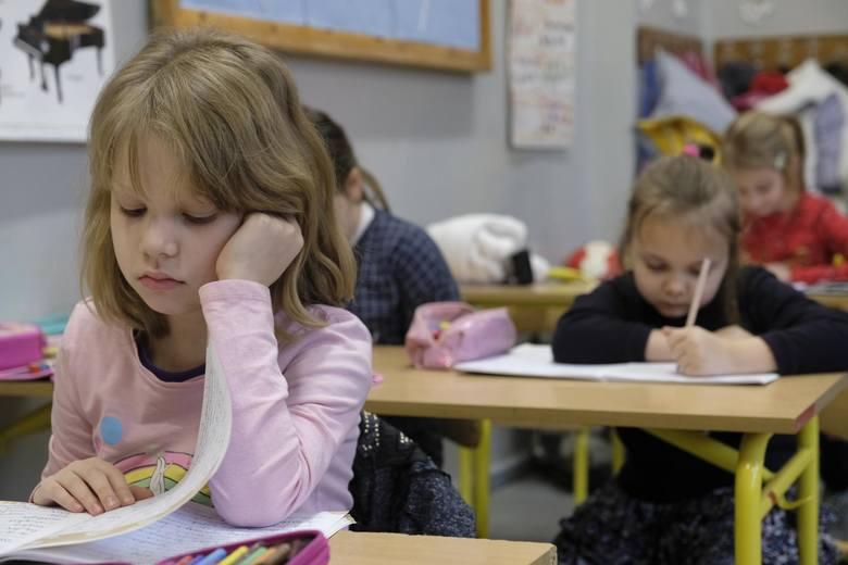 Szef Ministerstwa Edukacji i Nauki podkreślił, że do otwierania szkół resort [/quot/]podchodzi ostrożnie[/quot/].