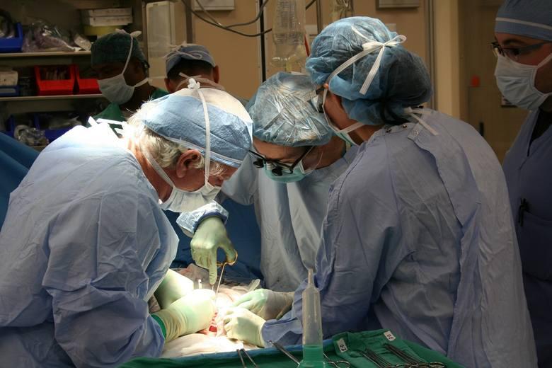 Transplantacja włosów jest zabiegiem inwazyjnym, jednak najnowocześniejsze ze stosowanych metod pozwalają wykonać zabieg bez pozostawiania widocznych