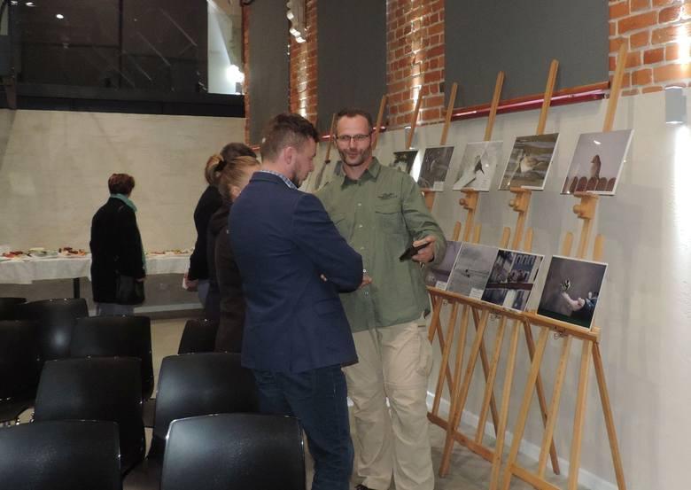 Ostrów Mazowiecka. Konkurs fotograficzny rozstrzygnięto po raz siódmy