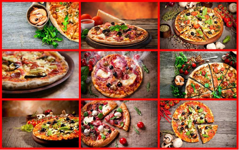 Podajemy ranking top najlepszych pizzerii w Łodzi według użytkowników TripAdvisor. Restauracje serwujące najlepsze pizze w Łodzi według użytkowników