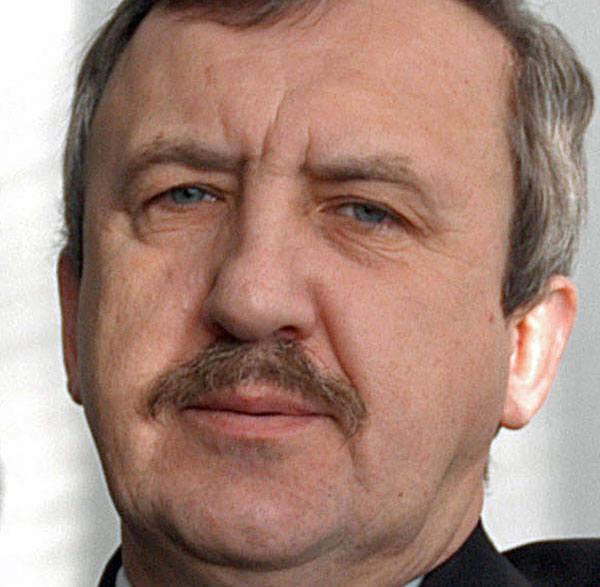 Rektor WSIiZ w Rzeszowie: u nas studenci nie zmarnują czasu i talentu