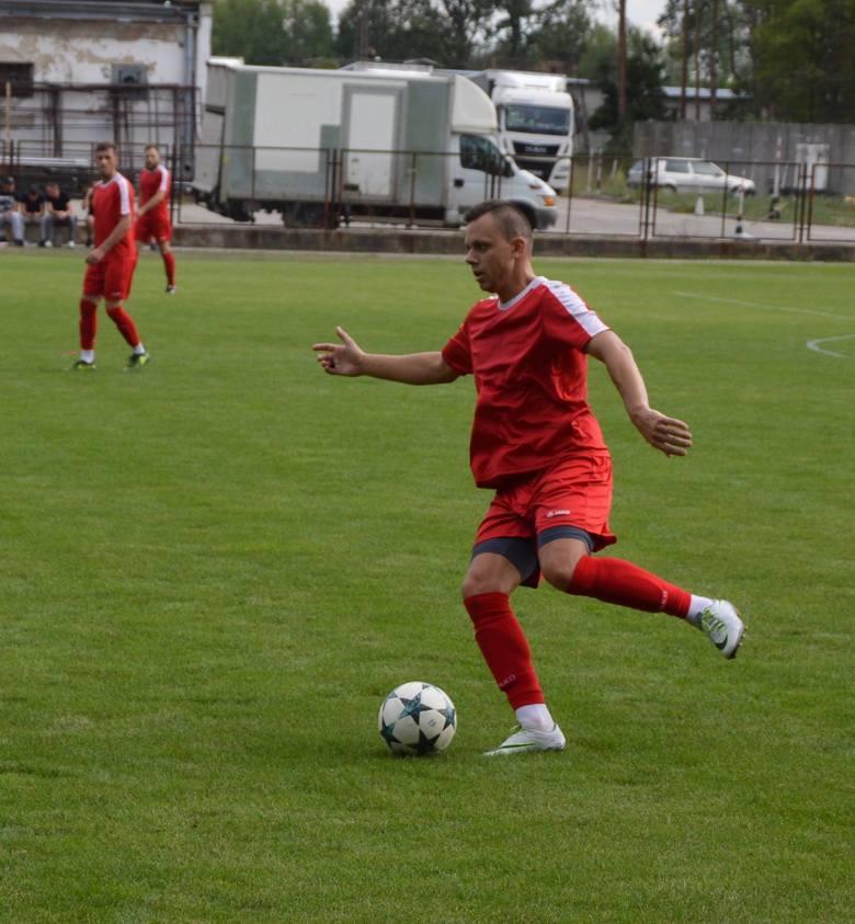 17 sierpnia 2019 r. w meczu zielonogórskiej klasy okręgowej Drzonkowianka PKM Zachód Racula na własnym boisku uległa Arce Nowa Sól 0:4 (0:0).