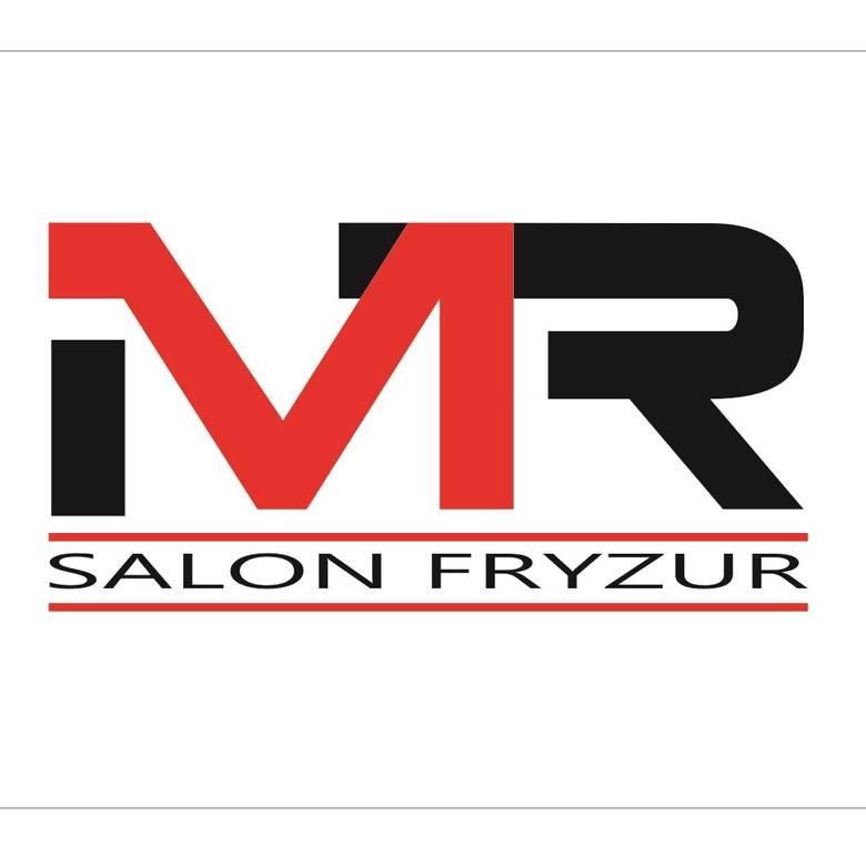 Salon Fryzjerski – pow. łęczycki- Michał Salon Fryzjerski Michał Retkowski