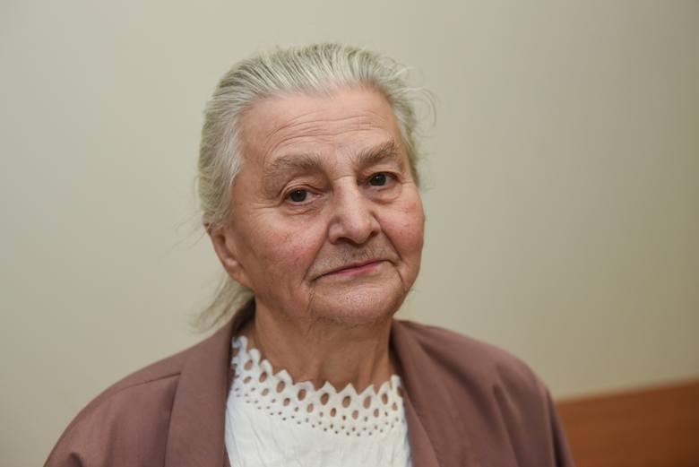 Teresa Jaszczak i jej córka Anna domagają się od Piotra Ś. zwrotu 6 tys. zł.