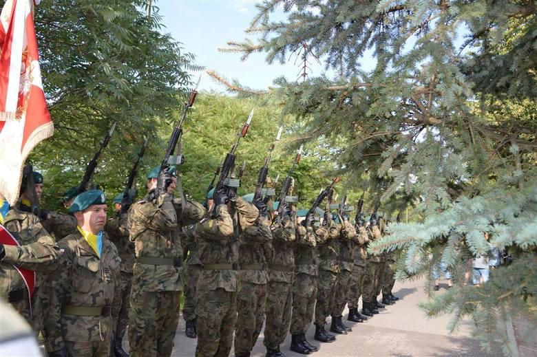 Opolanie oddadzą dziś hołd powstańcom warszawskim