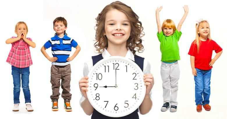 PRZEDSZKOLE NA MEDAL   GŁOSOWANIE ZAKOŃCZONE - gratulujemy wyników nauczycielom i grupom przesympatycznych przedszkolaków. DZIĘKUJEMY!