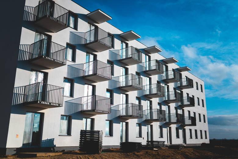 narodowy program mieszkaniowy
