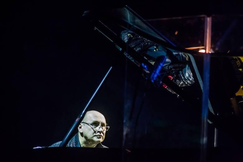 Włodek Pawlik: Muzyka Moniuszki dała mi paliwo do improwizacji [ROZMOWA]