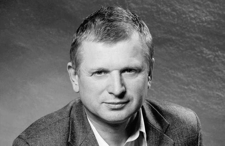 Grzegorz Ignatowski