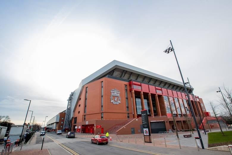 "Liverpool stracił cały szacunek? ""To kur... złe"""