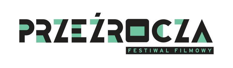 Festiwal Filmowy Przeźrocza - nowa odsłona! Zapraszamy na darmowe seanse filmowe