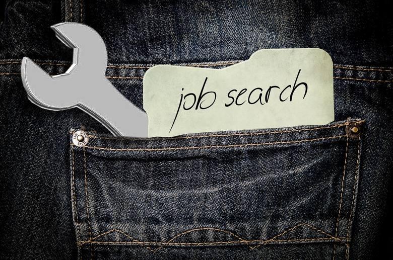Urząd pracy a zasiłek dla bezrobotnych. To warto sprawdzić