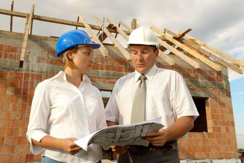 nowelizacja prawa budowlanego 2019