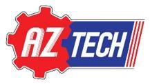 Firma AZTECH