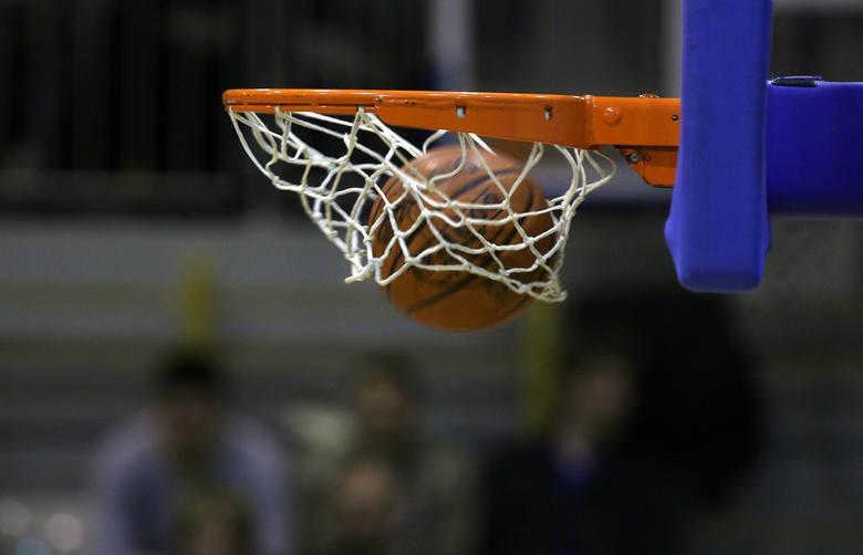 Koszykówka, Suzuki 1 Liga Mężczyzn. 16 zespołów otrzymało licencje, już wkrótce ma zostać opublikowany terminarz