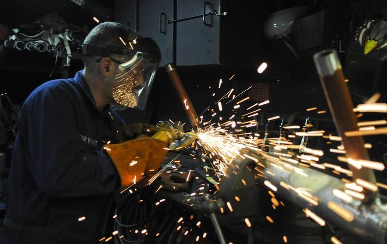 5,1 proc. - to stopa bezrobocia w Lubuskiem na koniec czerwca. Wojewódzki Urząd Pracy w Zielonej Górze opublikował miesięczne dane, podsumowujące rynek