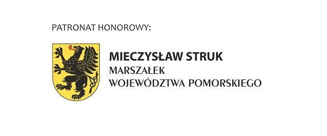 Top Produkt Pomorskie 2017. Konkurs i plebiscyt