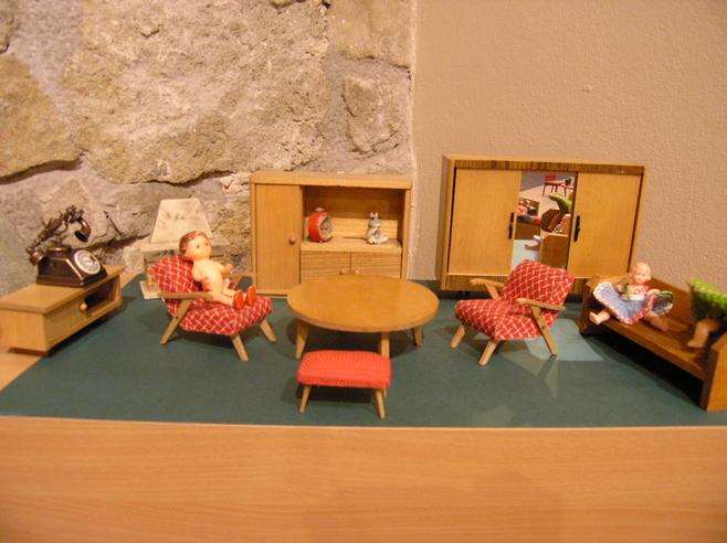 Pamiętacie zabawki z czasów PRL? [ZOBACZCIE ZDJĘCIA