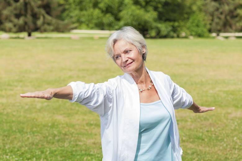 Objawy alzheimera: zaburzenia orientacji w czasie i przestrzeni