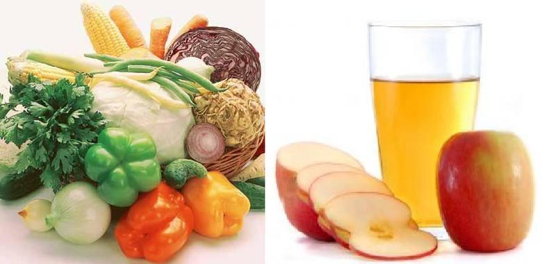 Haker, filozof i DJ w jednej osobie leczy nowotwory sokami z warzyw i owoców. Za jedyne... 5 tys. tygodniowo