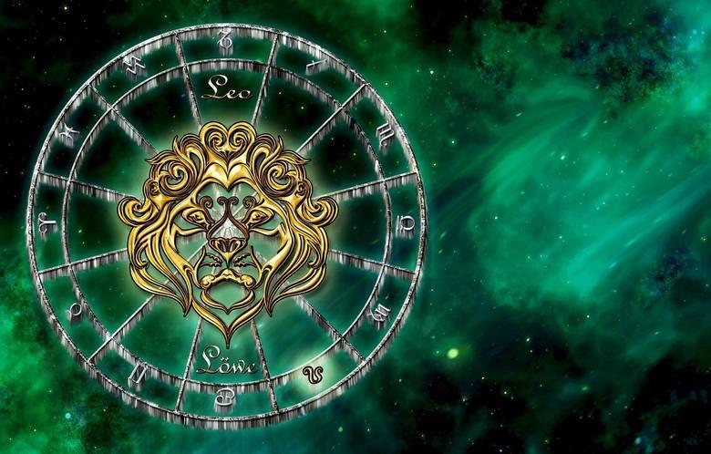 Horoskop miesięczny na styczeń 2019 dla osób spod znaku: LewLew (23.07-22.08)Horoskop miesięczny dla Lwa na luty 2019 r. to kampania sugestii dotyczących