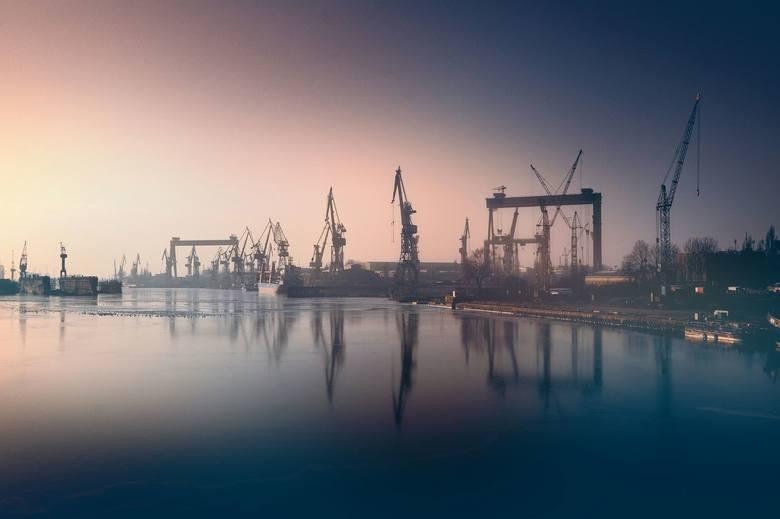Weź udział w spotkaniu poświęconym importowi z Chin