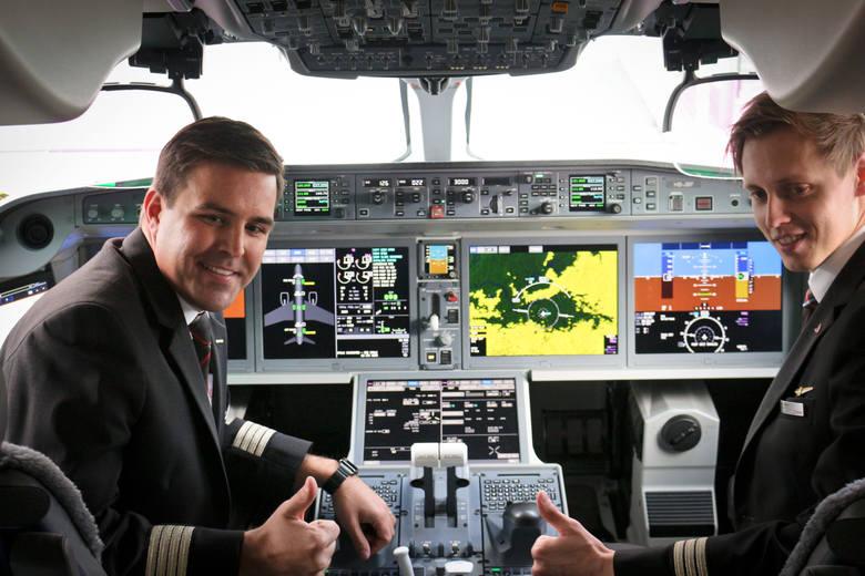 Ryanair w Katowicach otwiera bazę samolotów. Dzięki temu będziemy latać w 11 nowych kierunkach do miast Europy