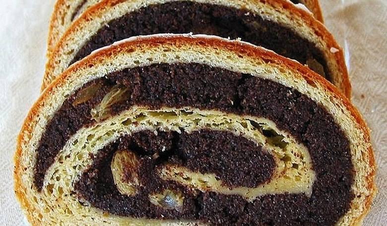 Przygotowaliśmy dla was przepisy na ciasta wigilijne.