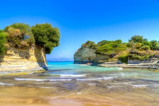 źródło: www.visitgreece.gr