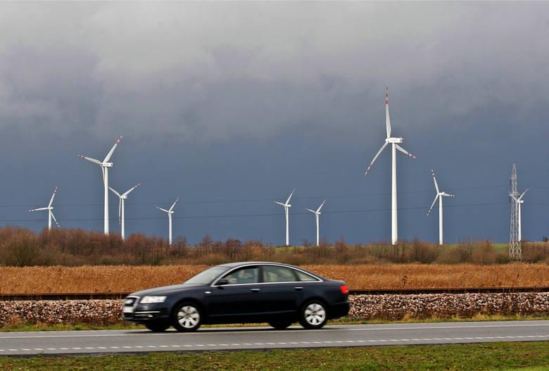 W środę w Bydgoszczy i okolicach ponownie może zabraknąć prądu. Przedstawiamy harmonogram planowanych wyłączeń prądu przez firmę Enea w rejonie Dystrybucji