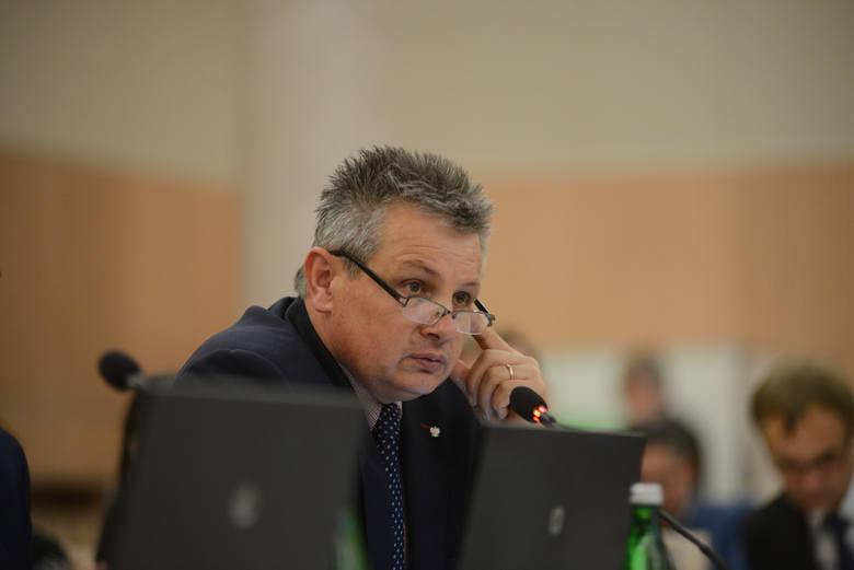 Czesław Fiedorowicz