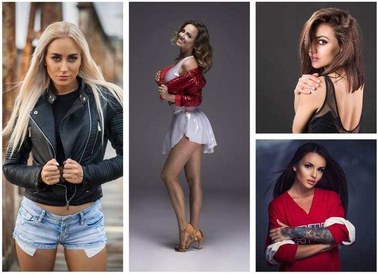 24-letnia Klaudia Kraska z Lublina została Miss Startu PGE Ekstraligi 2019. Reprezentantka beniaminka rozgrywek zdeklasowała swoje kontrkandydatki w