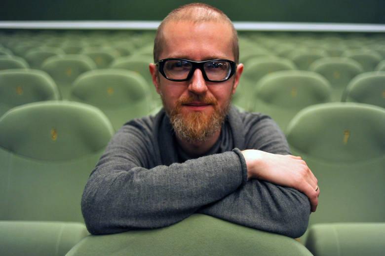 W 2014 roku Tomasz Bagiński wyreżyserował spot promujący Zimowe Igrzyska Olimpijskie w Soczi. Twórca jest również dyrektorem kreatywnym w warszawskiej