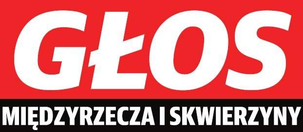 Informacje z Międzyrzecza i okolic znajdziecie w serwisach plus.gazetalubuska.pl oraz miedzyrzecz.naszemiasto.pl.
