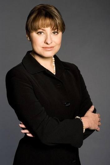 Katarzyna Lorenc, ekspert BCC ds. rynku pracy oraz zarządzania i efektywności pracy