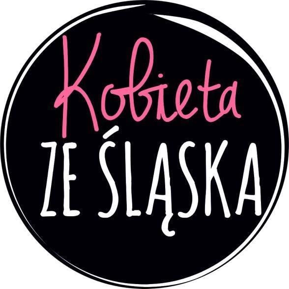 Kobieta ze Śląska: Blog o kobietach i dla kobiet Katarzyny Siwczyk