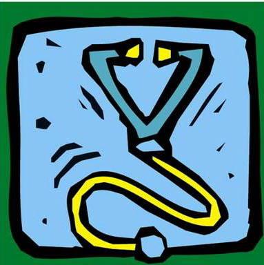 Zielona Góra > Nagrody w naszym plebiscycie Nasz Doktor 2008 rozdane