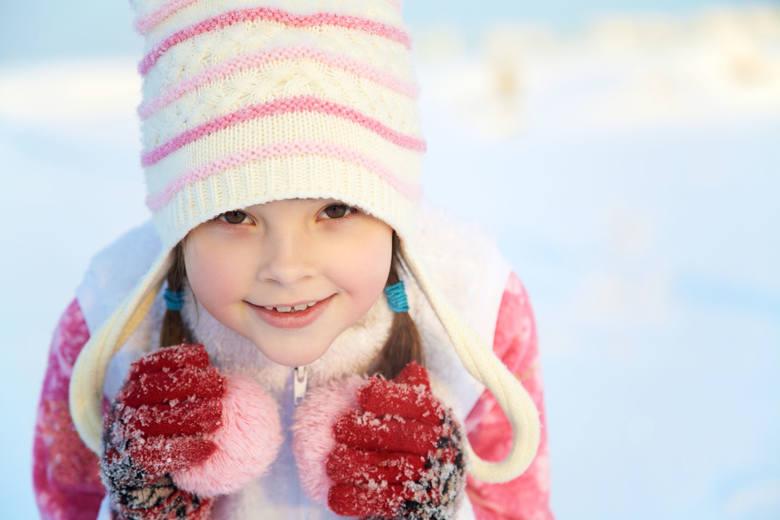 Ferie zimowe 2020 w województwie podlaskim przypadają na dni od 20.01 do 2.02. Podpowiadamy ciekawe formy aktywności dostępne w Białymstoku dla dzieci
