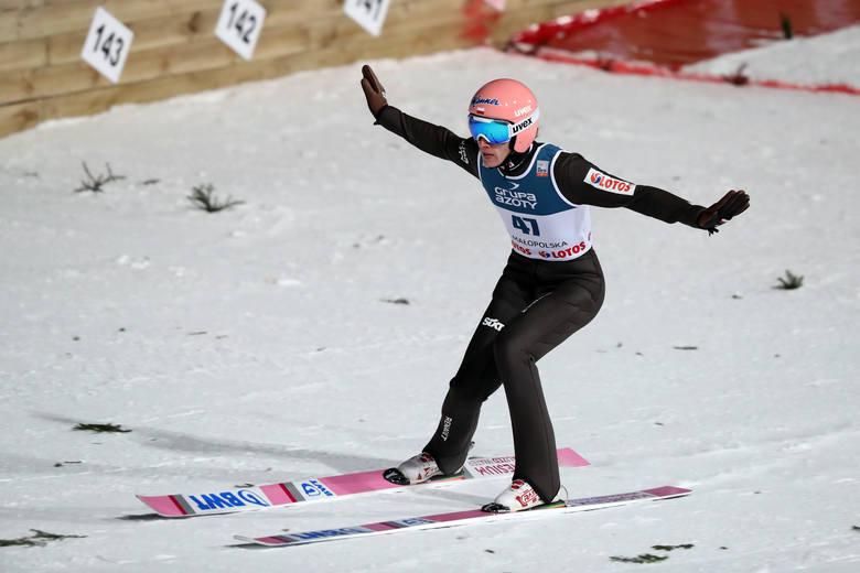 Skoki narciarskie Oberstdorf 2019. Loty narciarskie Oberstdorf Transmisja online w internecie i TV [Program i wyniki na żywo 3.02.2019]