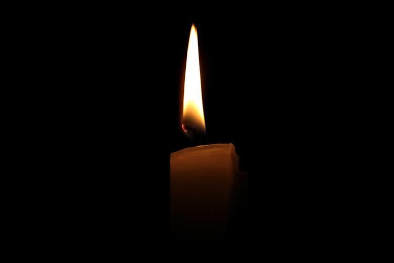 Nekrologi i kondolencje z dnia 12 czerwiec 2019 roku